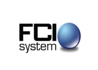 fci system