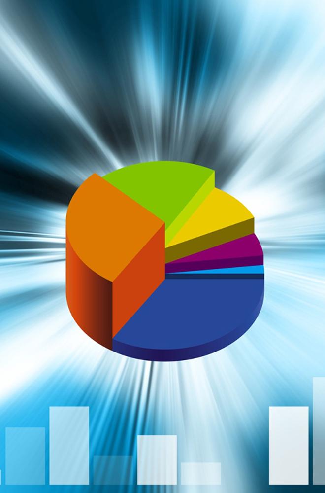 Budget Setting Skills - online assessment